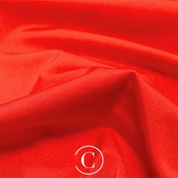 LYCRA CC HOT RED