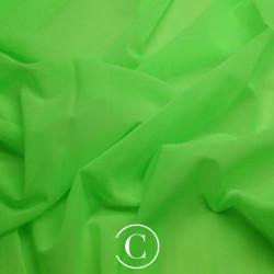 STRETCH NET CC FLUORESCENT GREEN