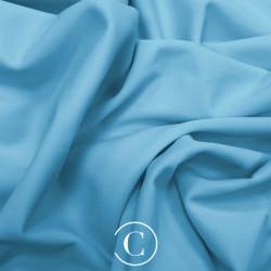 LYCRA CC ICE BLUE