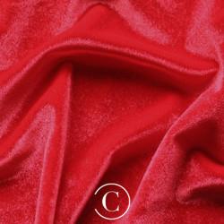 SMOOTH VELVET CC RED