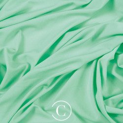 CREPE LUXURY CC SPEARMINT