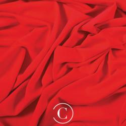 CREPE PREMIUM CC HOT RED