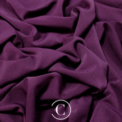 CREPE LUXURY CC PLUM