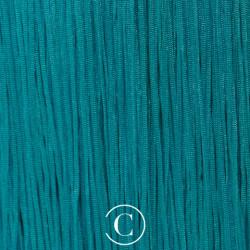 FRINGE TACTEL CC BLUE ZIRCON