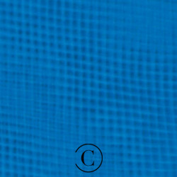 CRINOLINE  CC BLUE PARADISE IN A BUNDLE