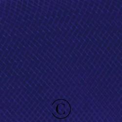 CRINOLINE  CC BLUEBERRY IN A BUNDLE