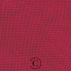 CRINOLINE  CC CHERRY RED  IN A BUNDLE