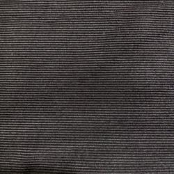 STRIPES SMALL BLACK PIECE/1,15m