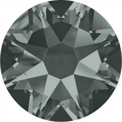 PRECIOSA VIVA12 NON HOTFIX BLACK DIAMOND