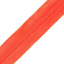 ZIP HOT RED