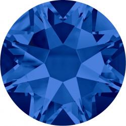 PRECIOSA VIVA12 NON HOTFIX  CAPRI BLUE