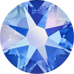 PRECIOSA VIVA12 NON HOTFIX  CAPRI BLUE AB