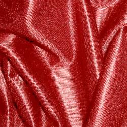 LUREX RED PIECE/0,58M