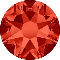 PRECIOSA VIVA12 NON HOTFIX RED FLAME