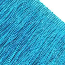 FRINGE  BLUE HAWAI T1 30/0,58m