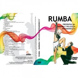 DVD - RUMBA
