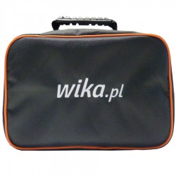 SHOE BAG WIKA 2