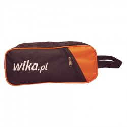 SHOE BAG WIKA