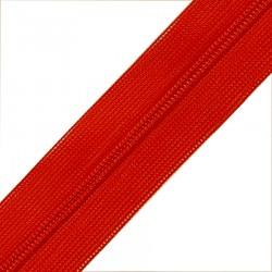 ZIP RED
