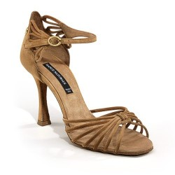 SHOES DN 204